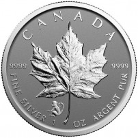 2016-silver-canadian-maple-leaf-monkey-privy-rev