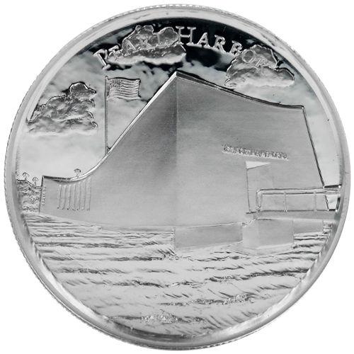 1-oz-silver-elemetal-pearl-harbor-round-reverse