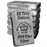 10-oz-silver-monarch-stacker-bar1