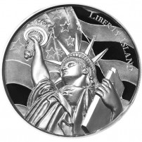 2-oz-liberty-island-silver-round