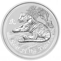 2010-kilo-silver-australian-tiger-coin