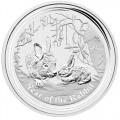 2011-kilo-silver-australian-rabbit-coin