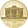 2015-1-2-gold-phil-rev