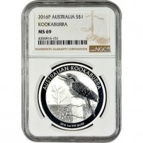 2016-1-oz-australian-silver-kookaburra-ngc-ms69-obv