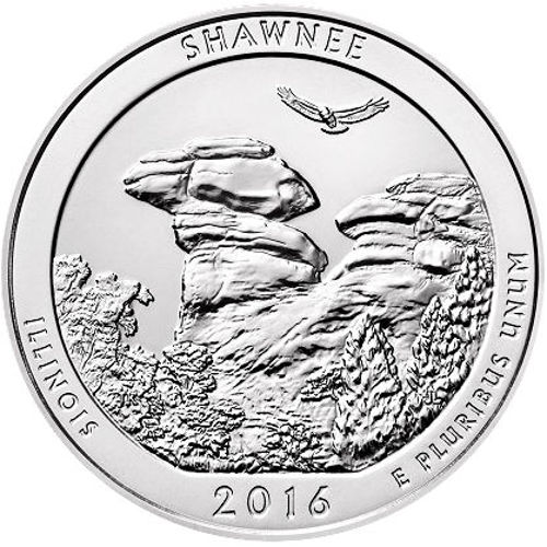 https://cdn.jmbullion.com/wp-content/uploads/2016/01/2016-atb-quarters-coin-shawnee.jpg