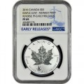 2016-canadian-silver-mapleleaf-monkey-privy-rp-ngc-pf69-er-obv
