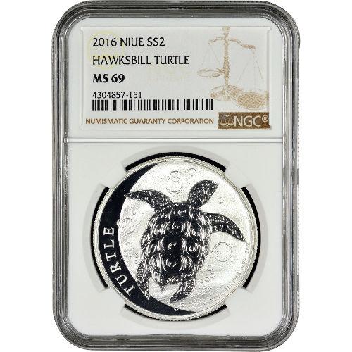 Turtle coin crypto