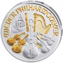 2016-silver-austrian-philharmonic-gilded