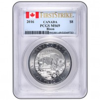 2016-silver-canadian-bison-pcgs-ms69-fs-obv