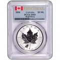 2016-silver-canadian-wolf-privy-pcgs-sp69-fs-obv
