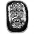 SBATSC5G-obverse