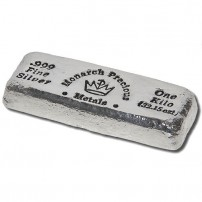 1-kilo-monarch-loaf-silver-bar