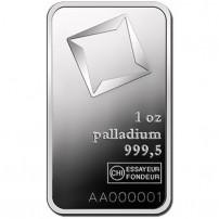 1-oz-valcambi-palladium-bars