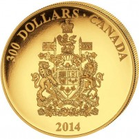 2014-gold-coat-of-arms-coin