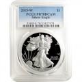 2015-w-silver-eagle-pcgs-pr70-dcam-obv