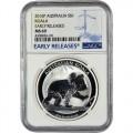 2016-1-oz-silver-australian-koala-ngc-ms69-er