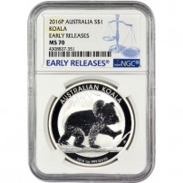2016-1-oz-silver-australian-koala-ngc-ms70-er