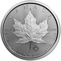 2016-platinum-canadian-maple-leaf-rev