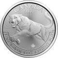 2016-silver-canadian-cougar-render-rev