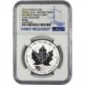 2016-silver-canadian-maple-leaf-grizzly-privy-ngc-pf69-er
