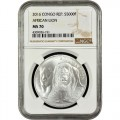 2016-silver-congo-african-lion-ngc-ms70