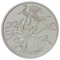 kraken-silver-round-bu-obv