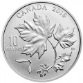 1-2-oz-silver-canadian-maple-leaves-rev