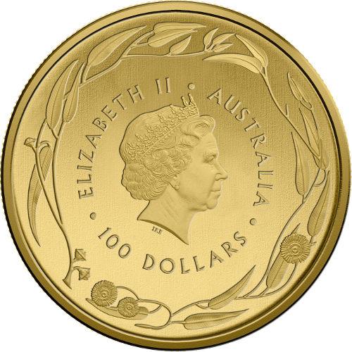 ... 2016-1-oz-royal-australian-gold-kang-obv