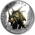 2016-10dollar-canadian-silver-spiked-lizard-rev