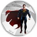 2016-canadian-silver-batmanvsuperman-superman-rev