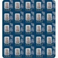 25-g-platinum-pamp-bar-fullsheet-obv