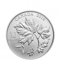 1-2-oz-silver-canadian-maple-leaves-rev-feat