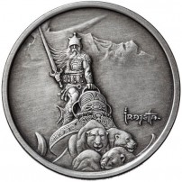 1-oz-antique-frazetta-silver-warrior-rev
