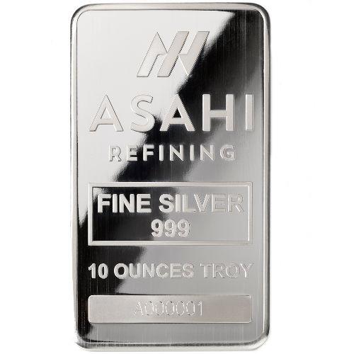 10-oz-silver-asahi-bar1.jpg