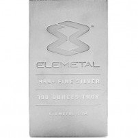 100-oz-silver-elemetal-bar-obv