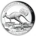 2015-5-oz-proof-silver-australian-kangaroo-rev