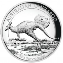 2015-5-oz-proof-silver-australian-kangaroo-rev