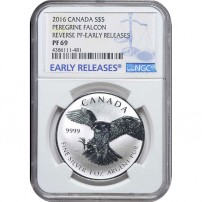 2016-1-oz-silver-canadian-rp-falcon-ngc-pf69-er