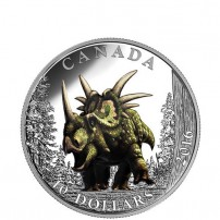 2016-10dollar-canadian-silver-spiked-lizard-rev-feat