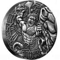 2016-2-oz-silver-perth-norse-god-thor-rev
