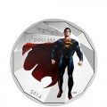 2016-canadian-silver-batmanvsuperman-superman-rev-feat