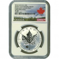2016-silver-canadian-maple-clover-privy-ngc-pf69-er