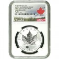 2016-silver-canadian-maple-clover-privy-ngc-pf70-er