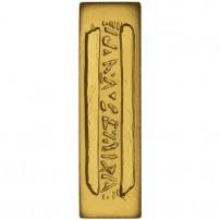 latinum-silver-bar-obv