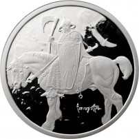 silver-proof-frazetta-silver-death-dealer-obv