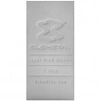 1-kilo-silver-elemetal-bar-obv1