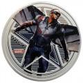 1-oz-silver-canadian-cavim-silver-falcon-coin