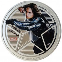 1-oz-silver-canadian-cavim-winter-soldier-coin