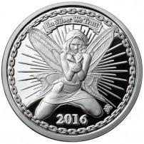 1-oz-silver-silverbug-proof-alyx-fairy-round-obv
