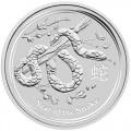 2013-1-oz-australian-silver-snake-rev